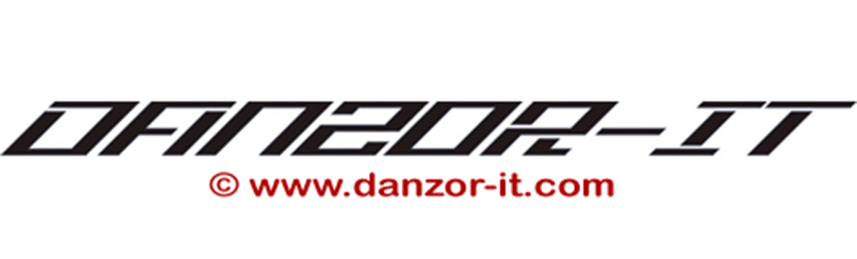 Danzor-IT Berlin POS-Kassensysteme und Hardware für Warehousemanagement