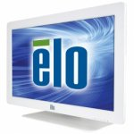 Elo Touch Solutions 2401LM
