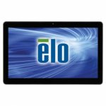 Elo Touch Solutions I-Series
