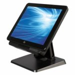 Elo Touch Solutions X-Serie
