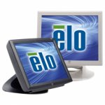 Elo Touch Solutions multi-functional LCDs