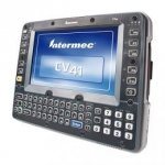 POS-Kassensysteme / Hardware