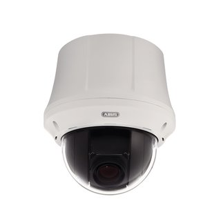 ABUS Innen Analog HD 23 x PTZ Dome 720p HDCC81000